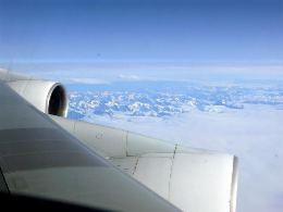 Sitzplatzreservierung Thai Airways – online oder telefonisch?