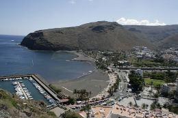 La Gomera – Wandern auf der Kanaren Insel