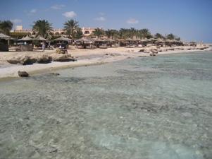 Last Minute Reisen an Ostern nach Ägypten