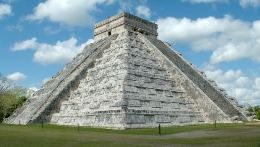 keine Panik vor Reisen nach Mexiko
