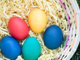 Last Minute an Ostern verreisen